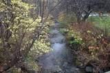 6871 Vermont Route 12 - Photo 28