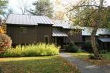 327 Old Quechee Road - Photo 1