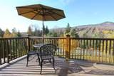15A Boulder Ridge - Photo 24