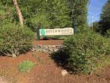 3 Beechwoods Drive - Photo 2