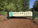 3 Beechwoods Drive - Photo 9