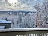 17  L Snow Tree Lane - Photo 1