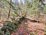 00 Sugarbush Road - Photo 18