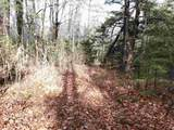 00 Sugarbush Road - Photo 20