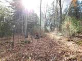 00 Sugarbush Road - Photo 21