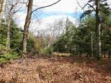 00 Sugarbush Road - Photo 22