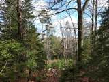 00 Sugarbush Road - Photo 24
