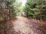 00 Sugarbush Road - Photo 26