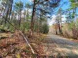 00 Sugarbush Road - Photo 4