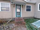 514 Holland Road - Photo 20