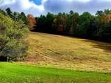 714-B Beaver Meadow Road - Photo 3