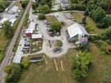 134 Gold River Extension - Photo 4