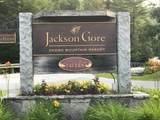 193 Jackson Gore Road - Photo 19