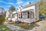 78-80 Harrison Avenue - Photo 35