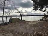 4 Mill Pond Road - Photo 7