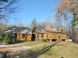 24 Mt. William Pond Road - Photo 3