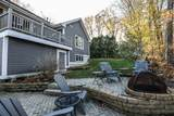 26 Thayer Pond Road - Photo 3