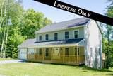 Lot 4 Lakeview Drive - Photo 23