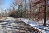 15 Deepwoods Circle Road - Photo 2