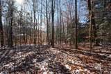 15 Deepwoods Circle Road - Photo 4