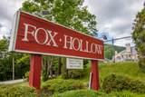 56 Fox Hollow Village - Photo 30
