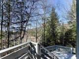 16 Blueberry Village At Attitash Mountain Road - Photo 22