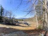 16 Blueberry Village At Attitash Mountain Road - Photo 26