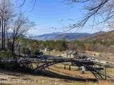 16 Blueberry Village At Attitash Mountain Road - Photo 27
