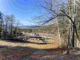 16 Blueberry Village At Attitash Mountain Road - Photo 30