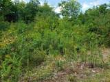 11F-30 Old Driftway Road - Photo 2