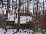 74 Pond Loop - Photo 3
