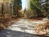 48 Beaver Brook Road - Photo 24