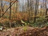 48 Beaver Brook Road - Photo 26