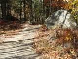 48 Beaver Brook Road - Photo 29