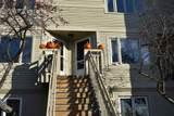337 College Street - Photo 1