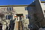 337 College Street - Photo 13