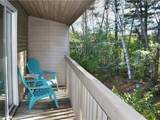 607 South Beach Road - Photo 21
