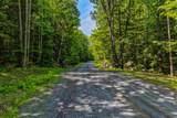 Lot #13 Island Road - Photo 8