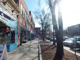18 Main Street - Photo 3