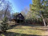 203 Haystack Road - Photo 19