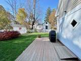 185 Locust Street - Photo 6