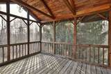 819 Town Line Road - Photo 24