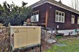 819 Town Line Road - Photo 28