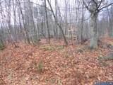 1053 Miller Pond Road - Photo 5