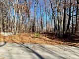 51 Oak Ridge Road - Photo 2