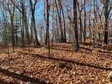 51 Oak Ridge Road - Photo 6