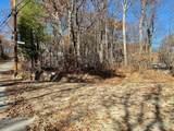 51 Oak Ridge Road - Photo 7