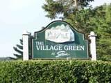 55 Village Green Drive - Photo 21