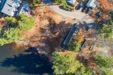 4 Wilders Grove Road - Photo 27