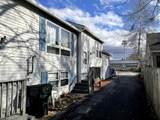 164 Maple Street - Photo 4